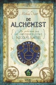de-alchemist
