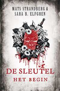 de-sleutel-het-begin-ebook-cover-9789044967456