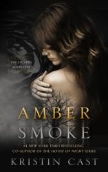 amber-smoke