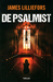 de-psalmist