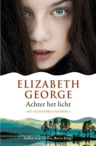 https://sientjesboeken.com/2017/06/10/achter-het-licht-elizabeth-george/