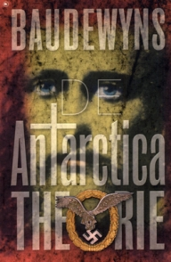 De Antarctica theorie