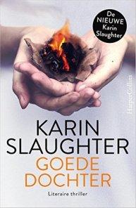 https://sientjesboeken.wordpress.com/2017/07/15/goede-dochter-karin-slaughter