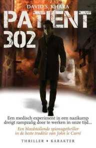 Patient 302