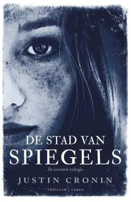 https://sientjesboeken.com/2017/04/03/de-stad-van-spiegels-justin-cronin/