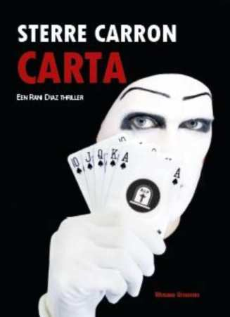https://sientjesboeken.com/2017/04/08/carta-sterre-carron/